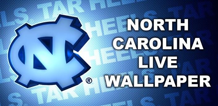North Carolina Basketball 705x344