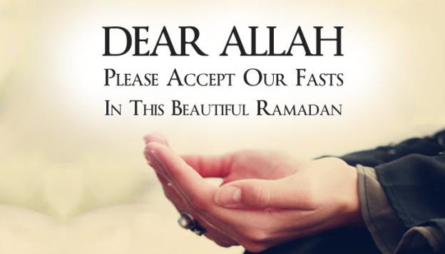 Ramadan Mubarak Islamic Quotes Wallpapers Most HD Wallpapers 624x357