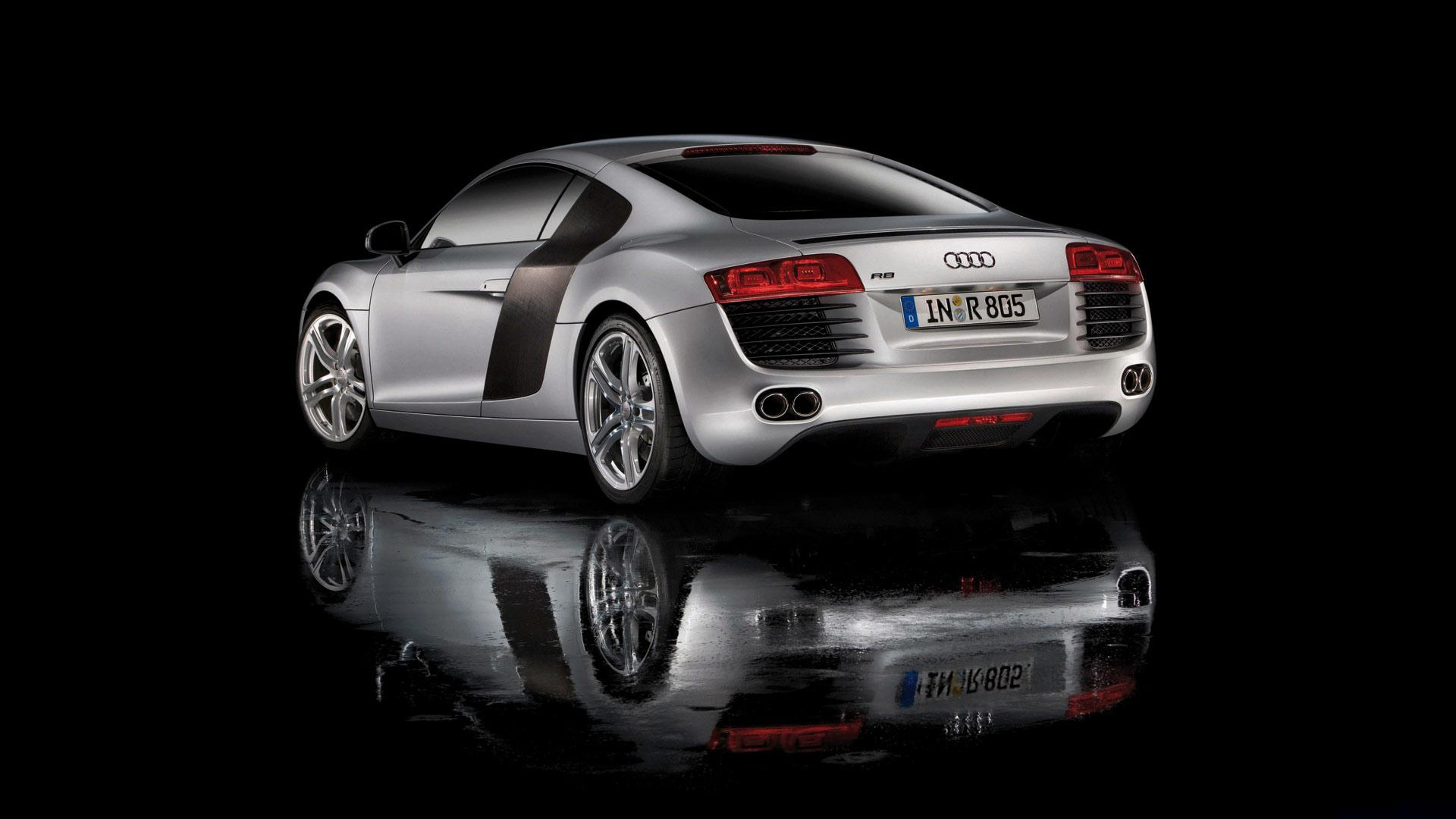 audi r8 1920x1080 hd wallpaper cars luxury 1920x1080