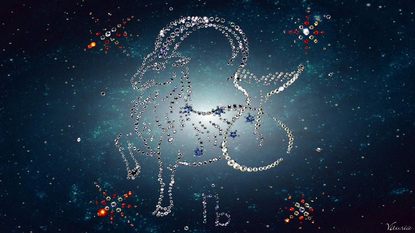 apni astrology wallpapers and - photo #13