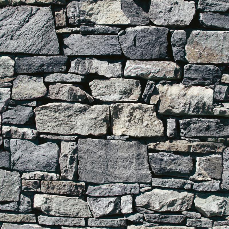 47 3d Stone Wallpaper On Wallpapersafari