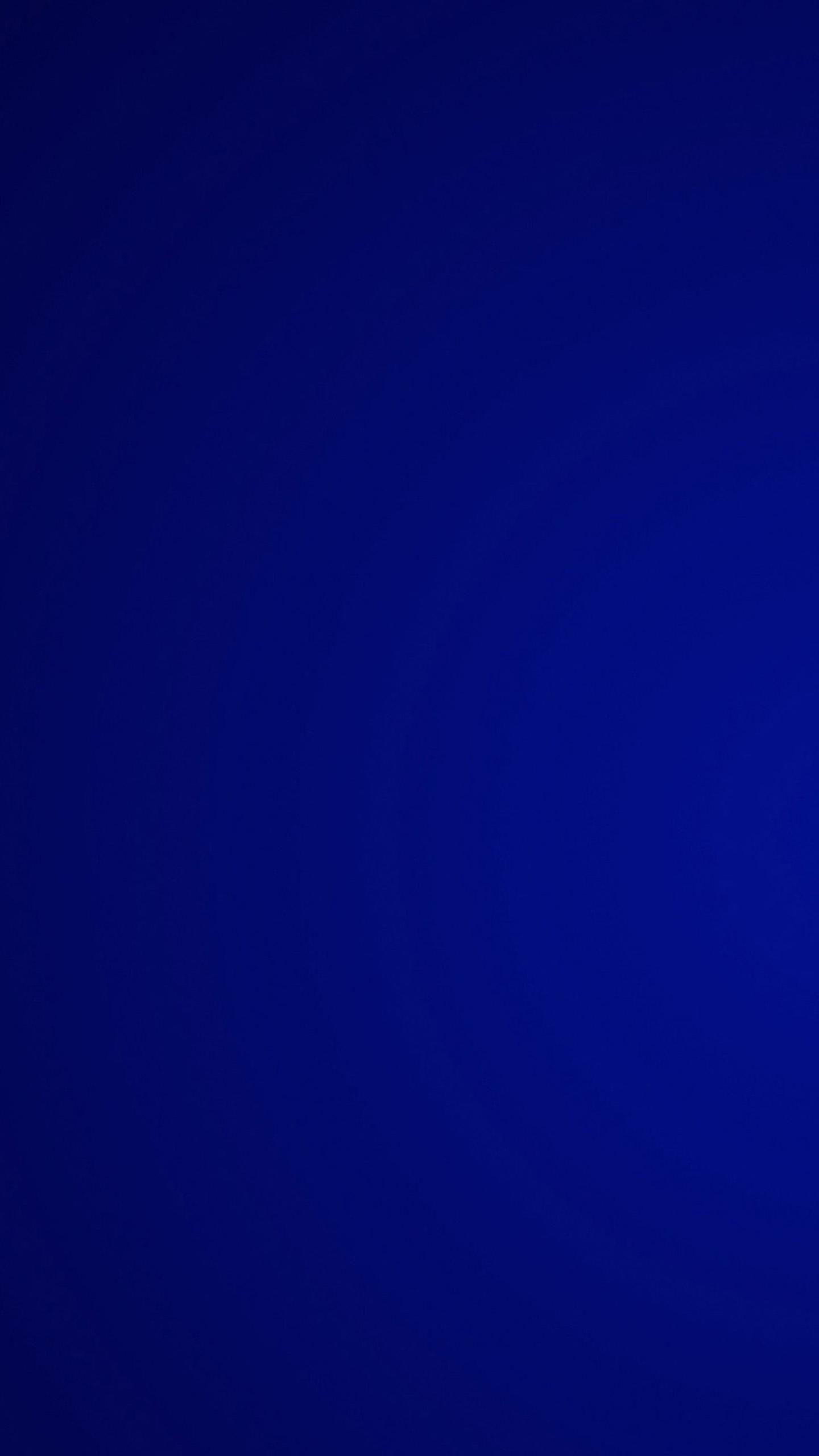 Minimalism Background Samsung Galaxy S6 Wallpapers 142 1440x2560