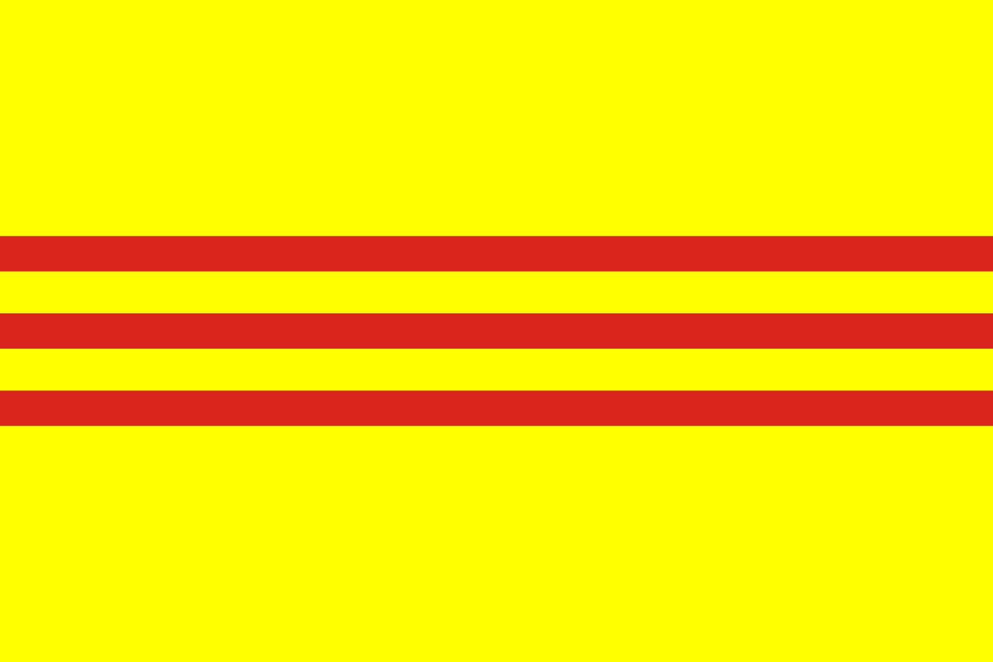 SOUTH VIETNAM FLAG flags vietnamese wallpaper 2000x1333 508520 2000x1333