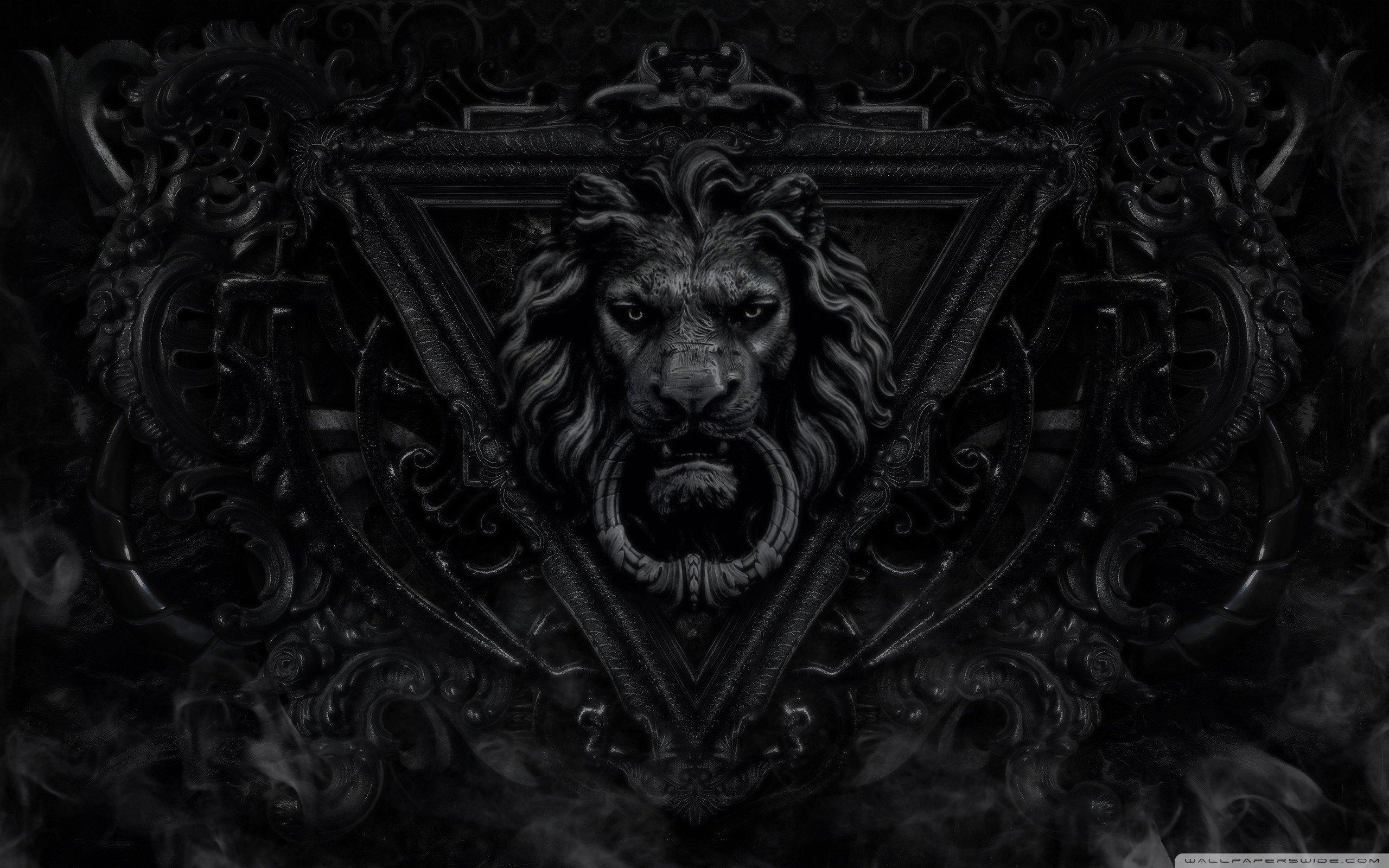 gothic dark wallpapers - wallpapersafari