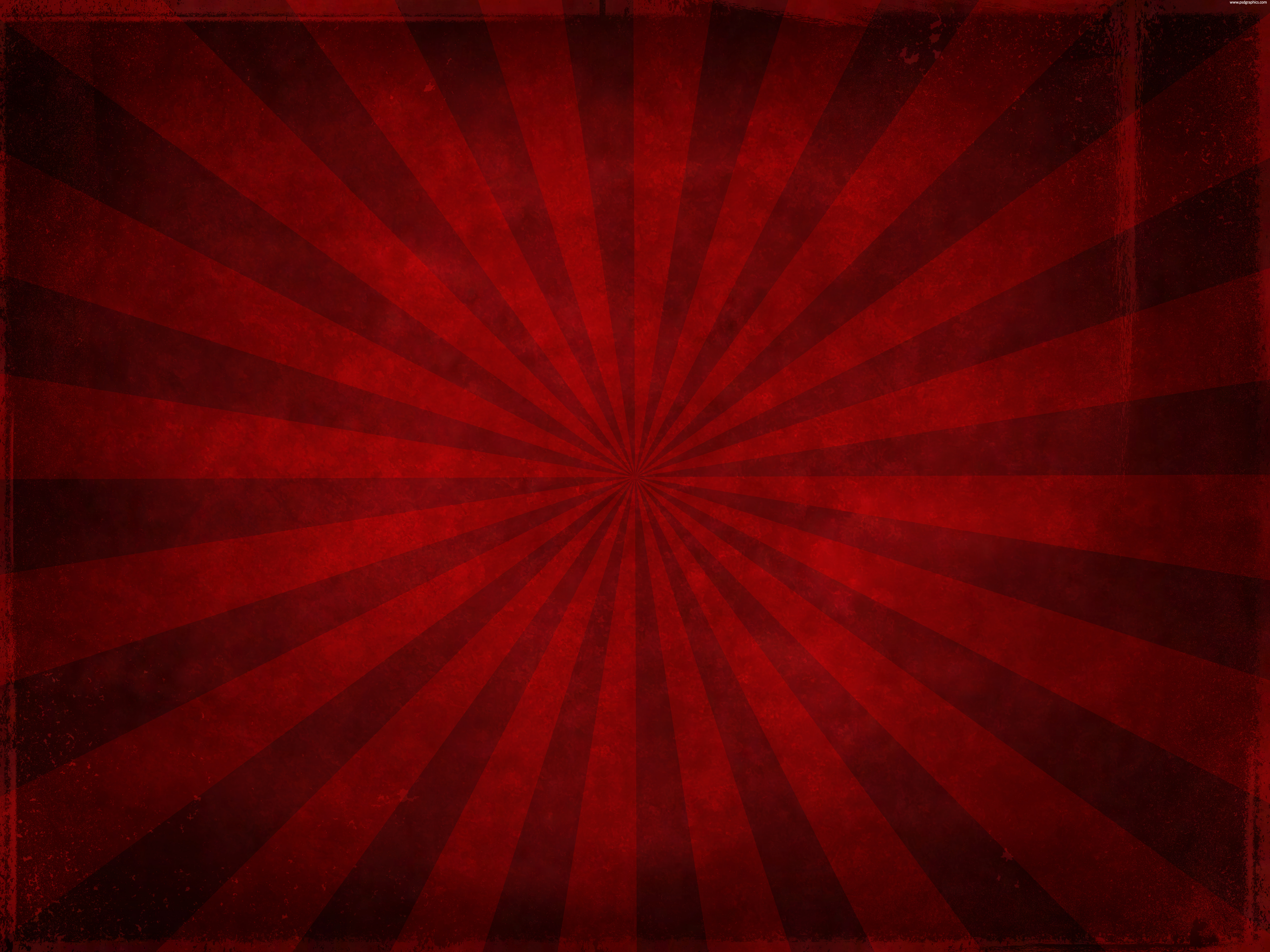 Red Grunge sunray Background Textures Pinterest Grunge and Red 5000x3750