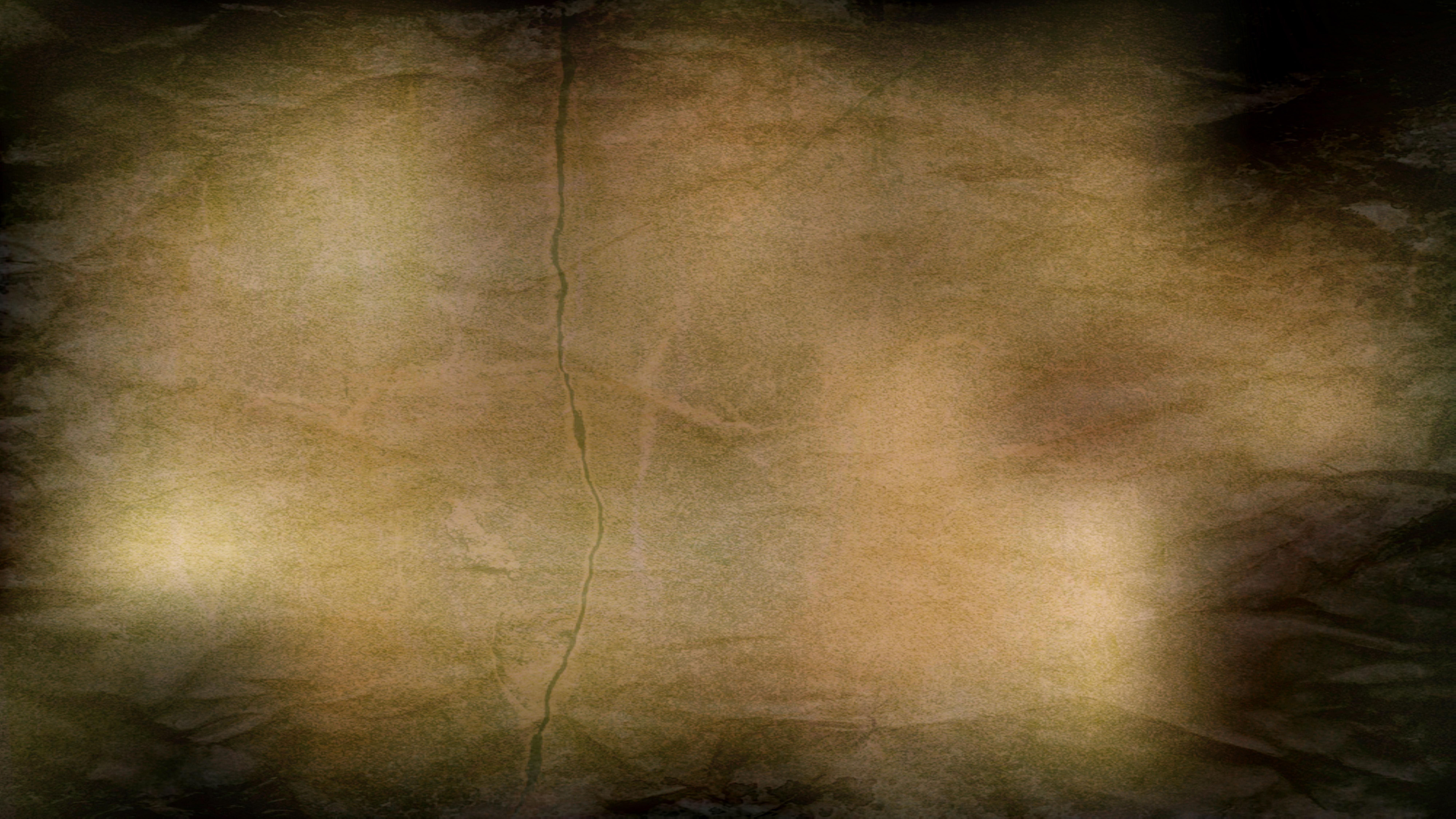 Dark Color Parchment Background 8000x4500