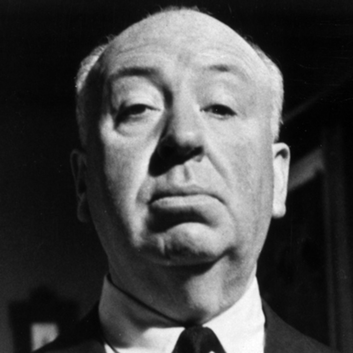 Alfred Hitchcock   Television Personality Screenwriter Producer 1200x1200