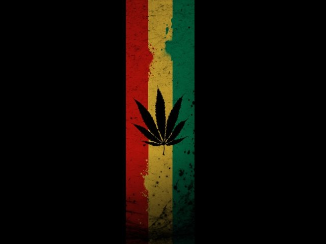 Weed 640x480 Wallpaper For android New Mobile WallpaperiPhoneAndroid 640x480