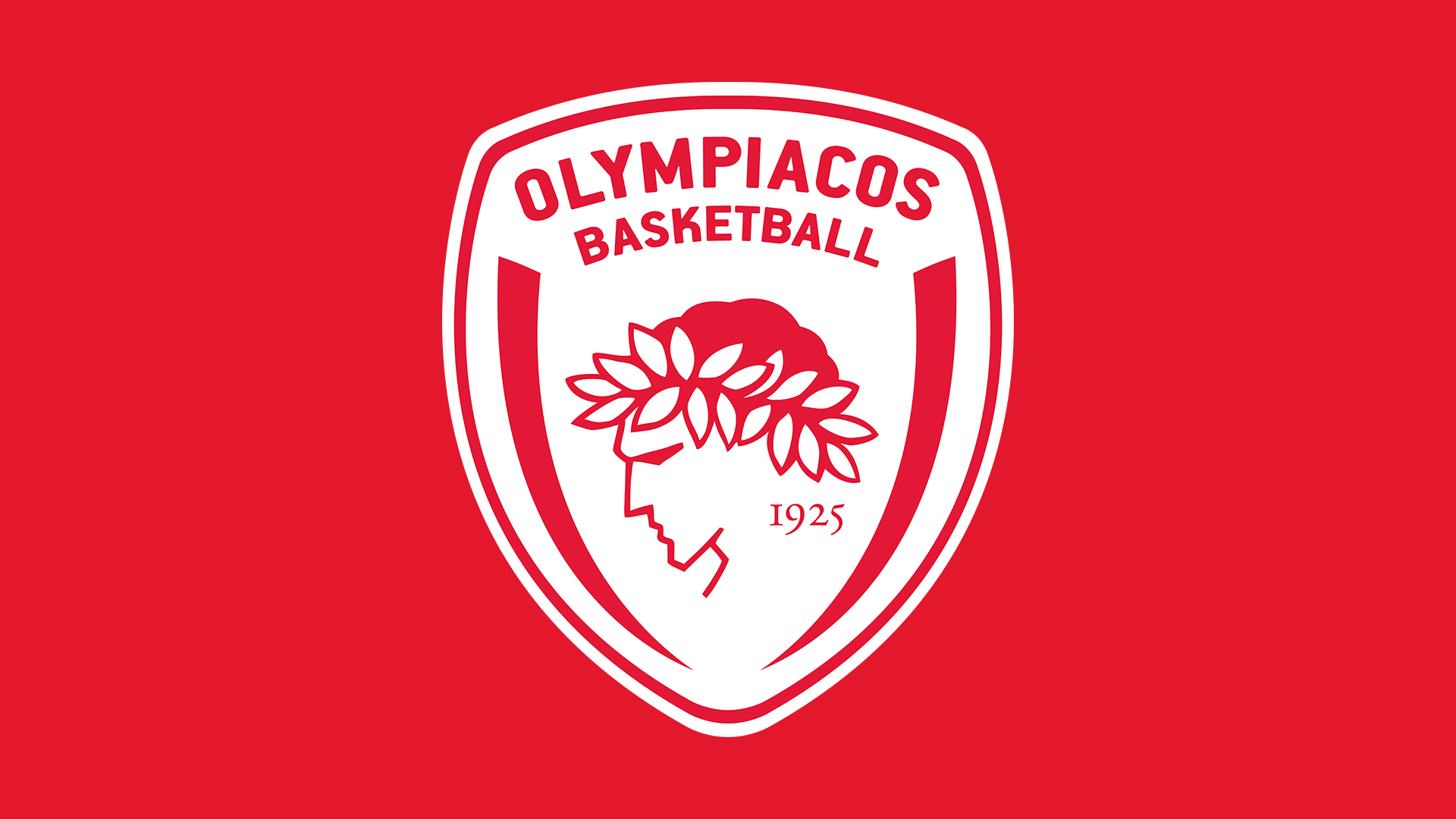 Free Download Olympiacos Fc Wallpaper 20 1920 X 1080 Stmednet 1920x1080 For Your Desktop Mobile Tablet Explore 44 Olympiacos F C Wallpapers Olympiacos F C Wallpapers Fc Barcelona Wallpapers Rangers Fc Wallpaper