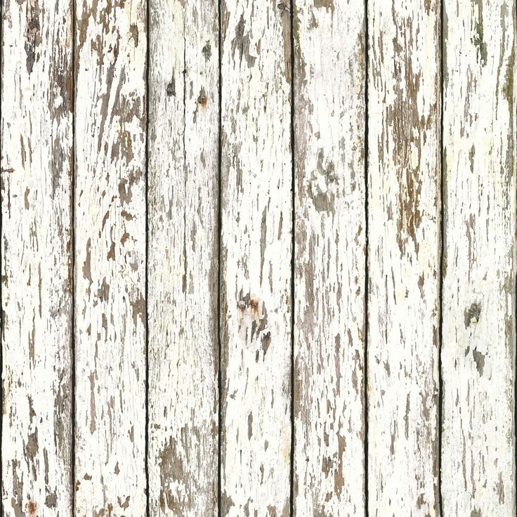 papermywallscomfamily friends weathered wood wallpaper ffr13281 736x736