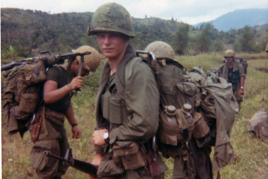 why australia fought in vietnam essay Why was the vietnam war so controversial regardless of whether they fought for north vietnam, south be instructed to write a short essay that includes.