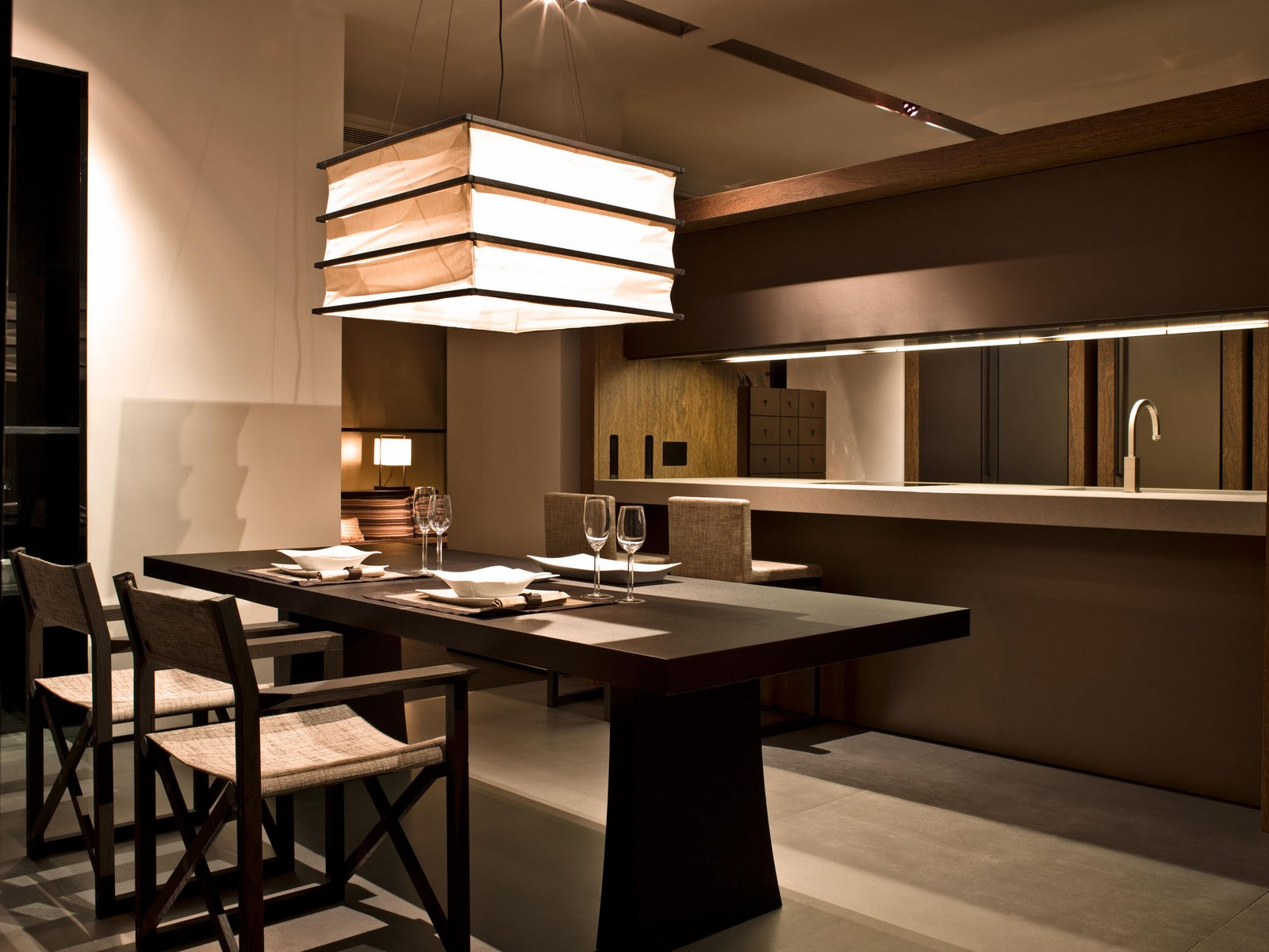 Armani Casa Wallpaper Armani Casa Furniture hd 1600x1201