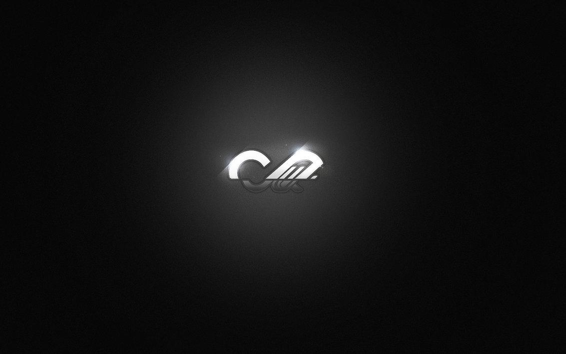 logo correction   WALLPAPER by DWXak on deviantART 1131x707