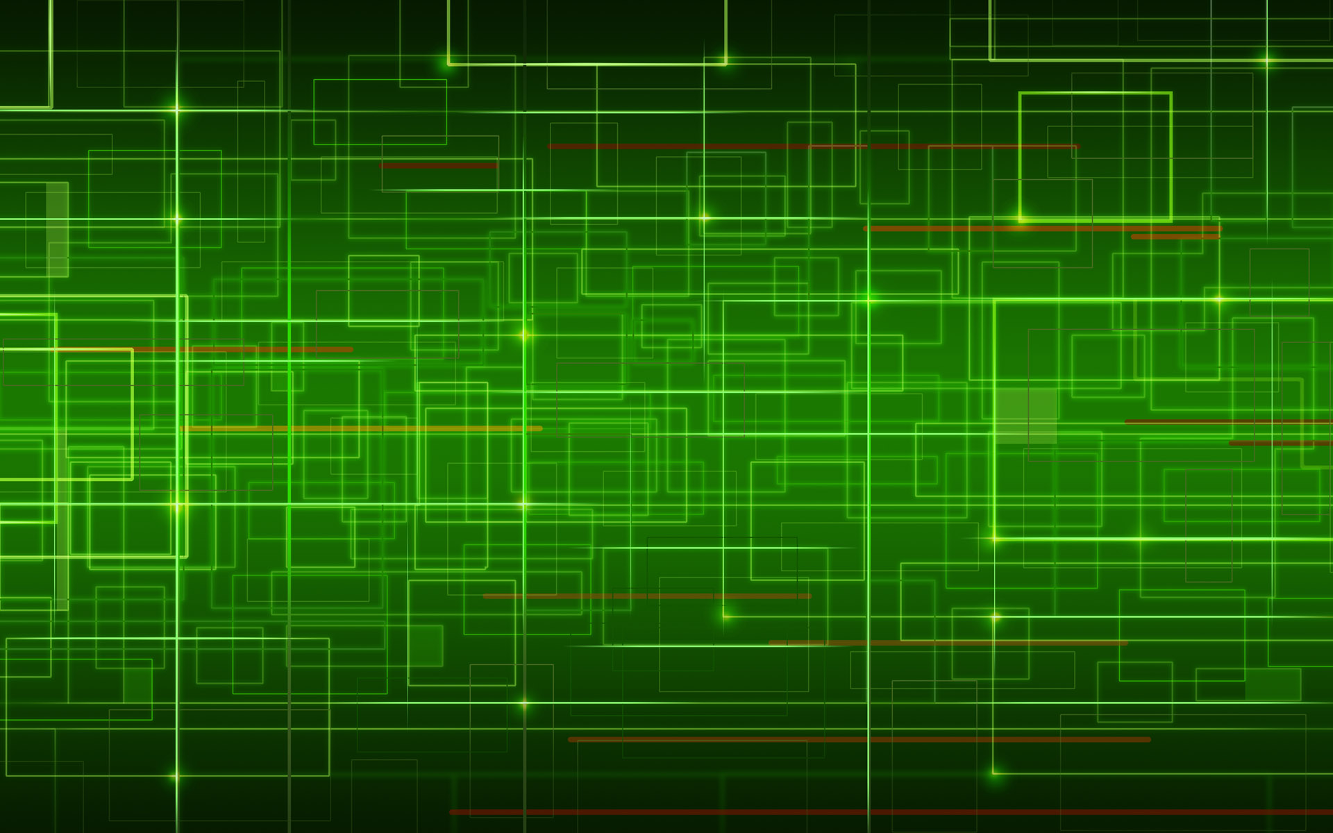 Green Wallpaper 16 1920x1200