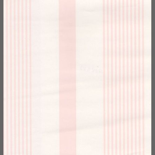 Pink and White traditional wallpaper 508582 Clearance Wallpaper 500x500