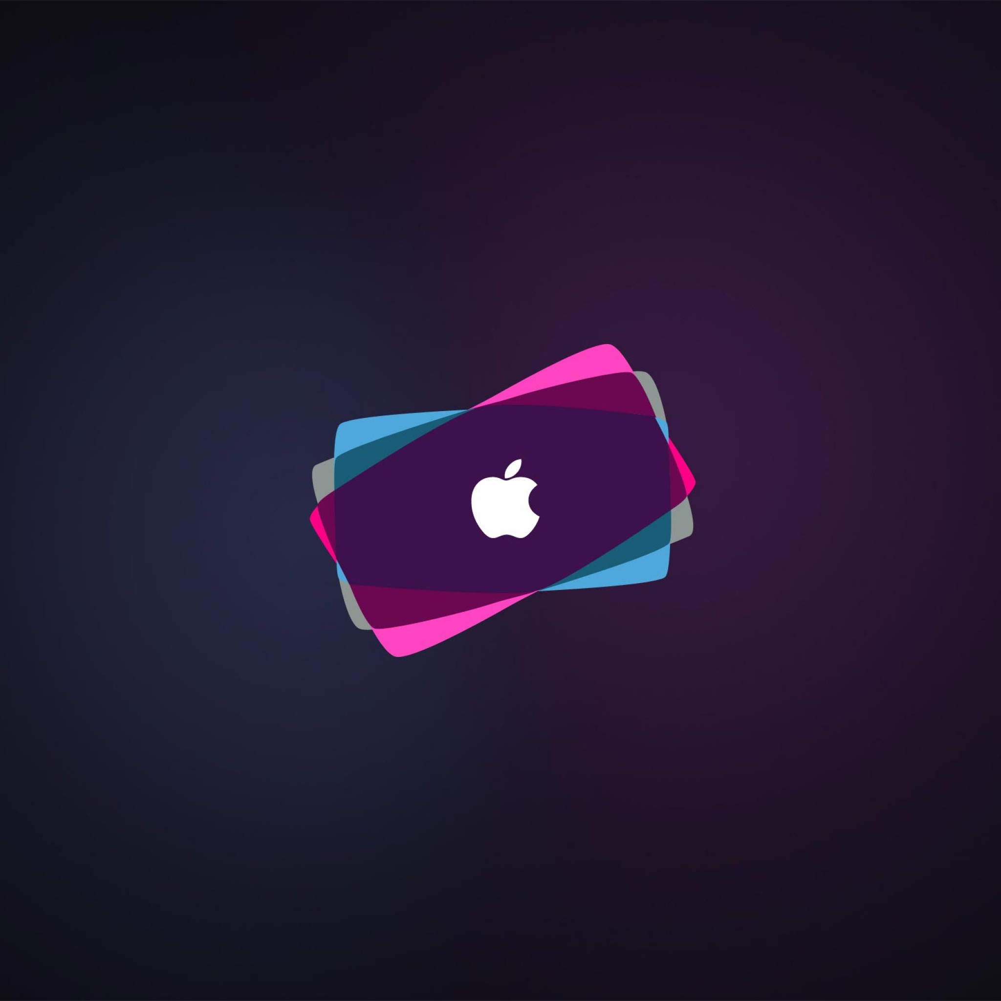 Apple iPad Wallpapers in HD iPadAppAdvice 2048x2048