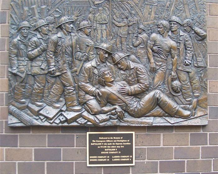 911 10th Anniversary Memorial Wallpaper Album 17 Wallpapers View 700x560