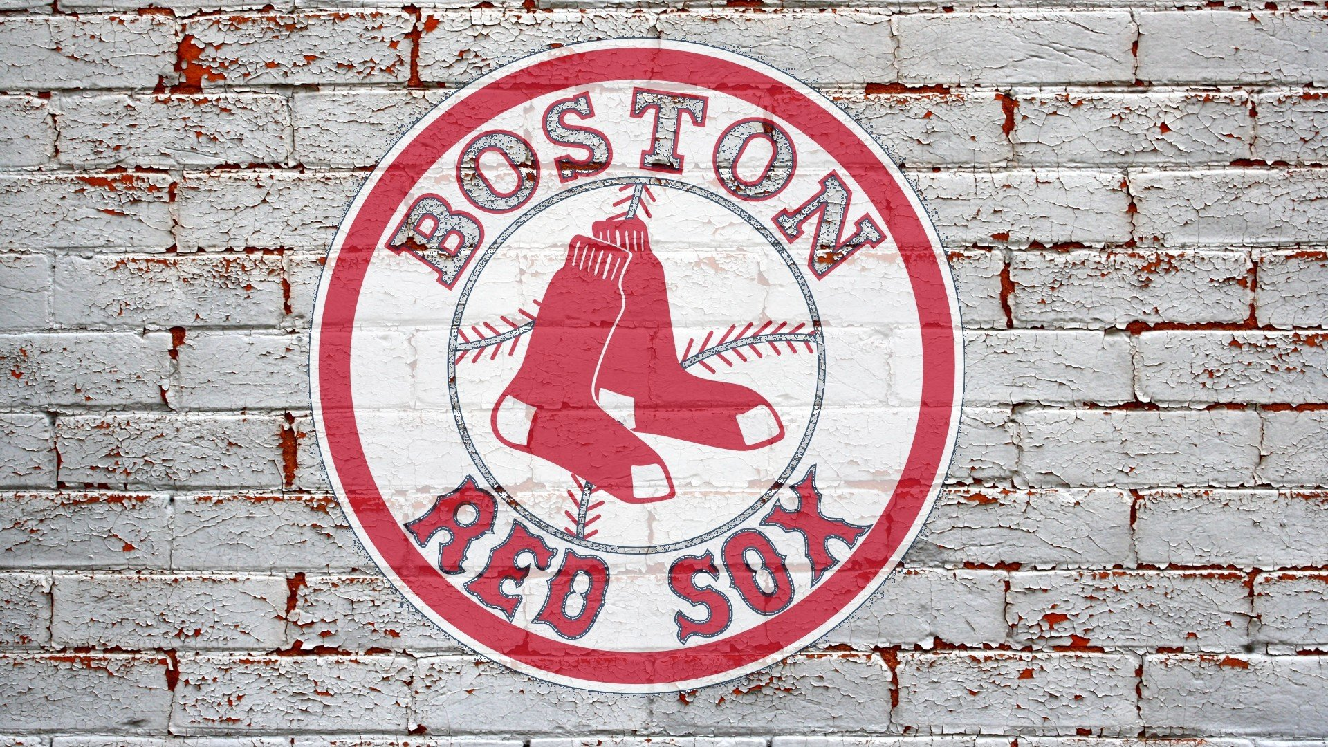Boston Red Sox wallpapers Boston Red Sox background 1920x1080