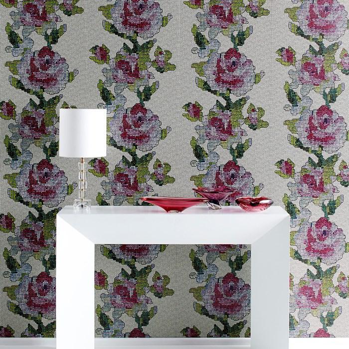 Wallpapering 700x700