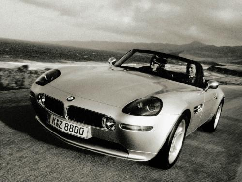 free bmw z8 phone wallpapers enjoy bmw z8 phone wallpapers for your 500x375