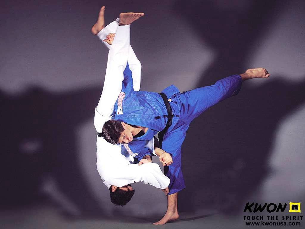 Judo Wallpapers Awesome 47 Judo Wallpapers HDQ Images 1024x768
