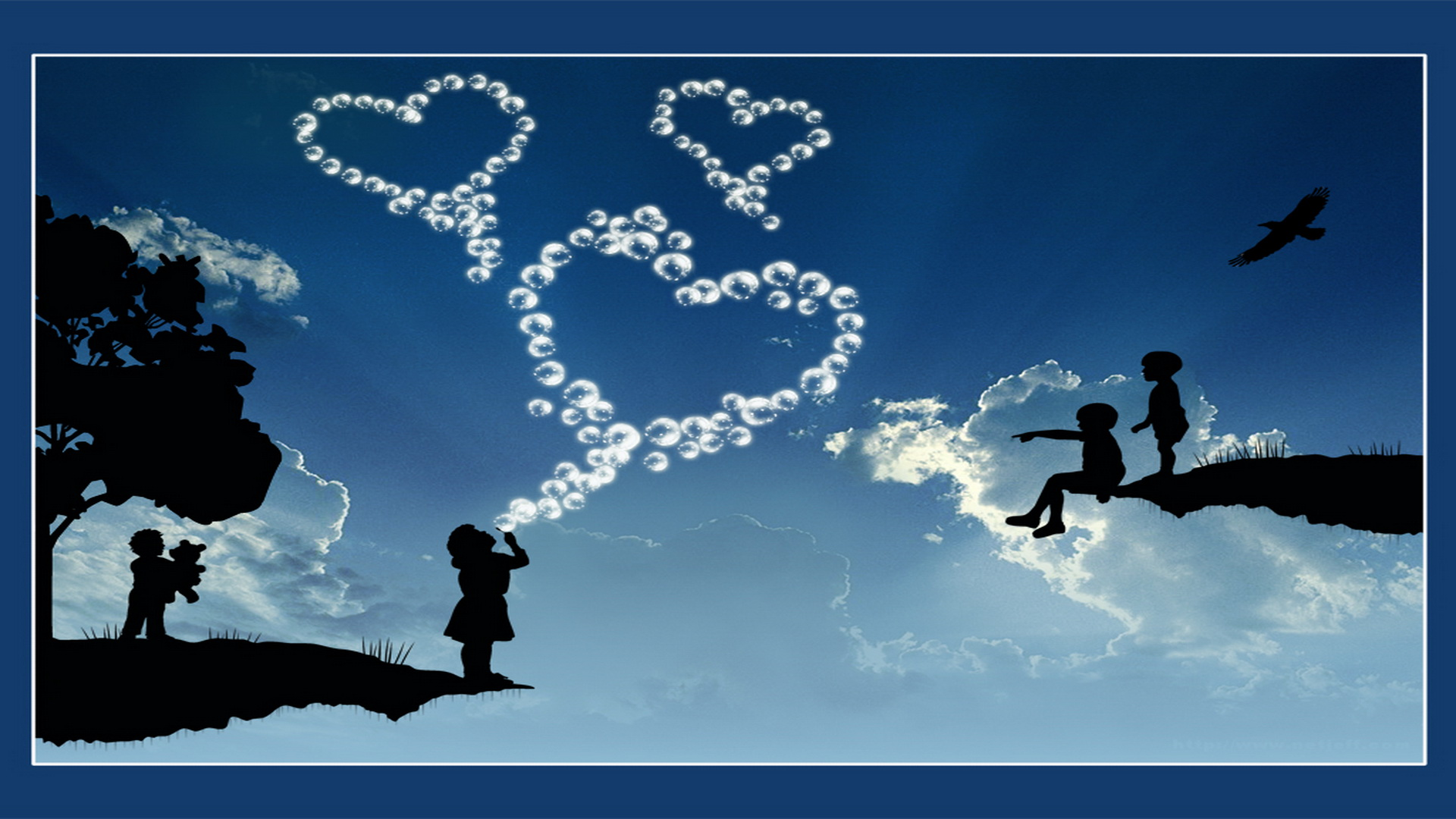 pure cute love HD Wallpapers Love Wallpapers HD Backgrounds 1920 x 1920x1080