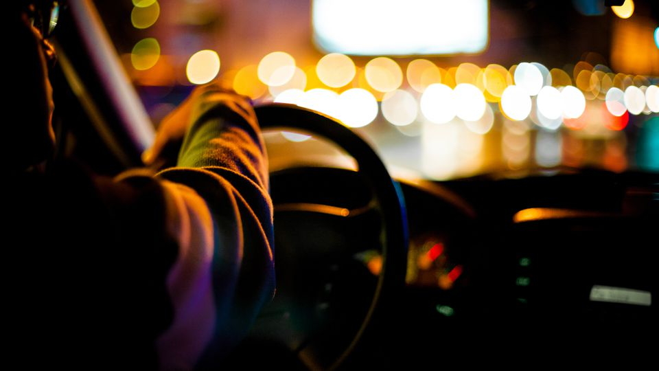 Is Ride Sharing Safer Than a Taxi 960x540