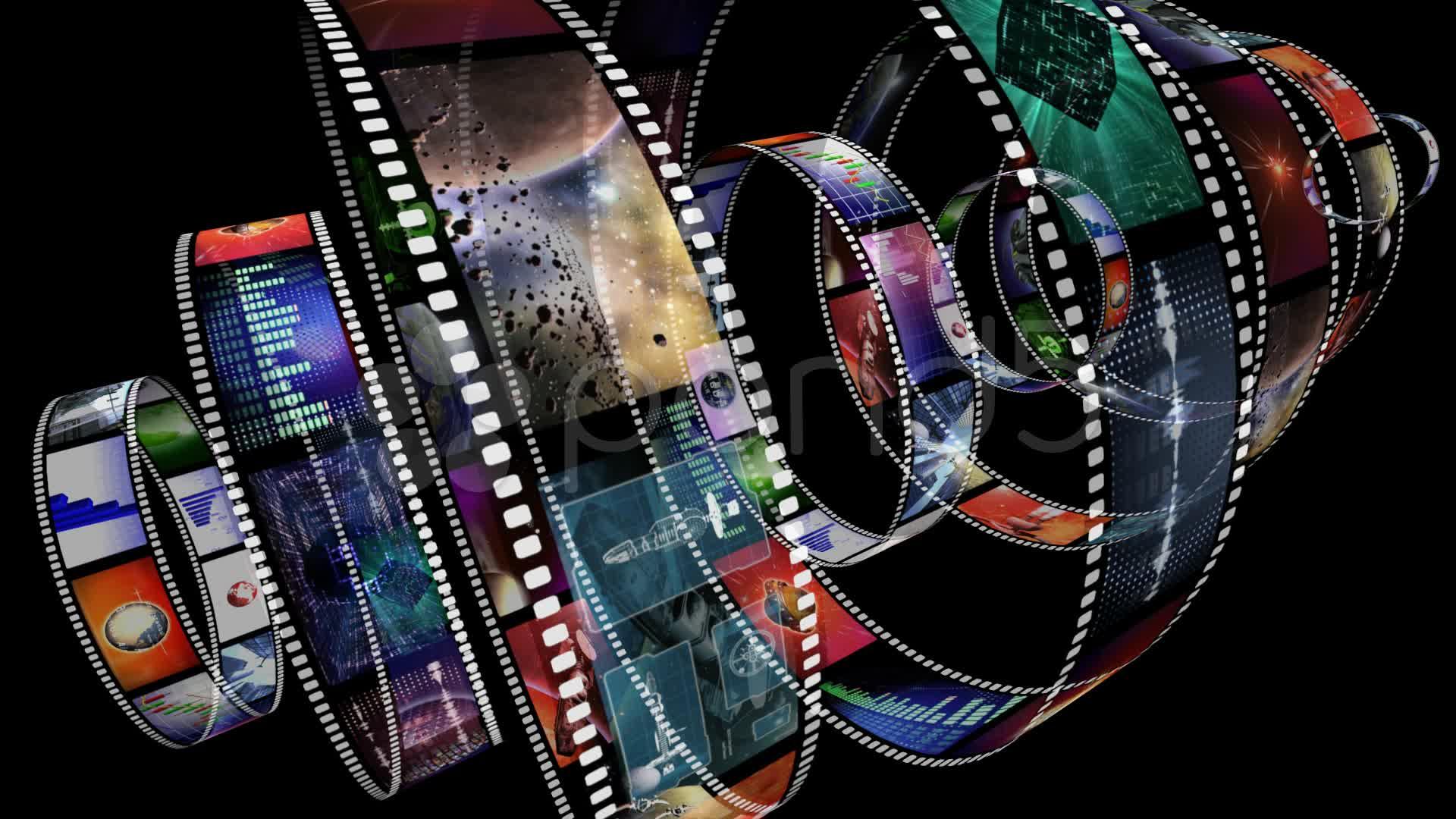 Film Reel Wallpapers   Top Film Reel Backgrounds 1920x1080