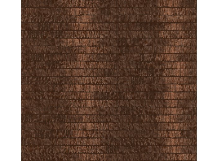 Akina   Kameko Copper Wallpaper Bibi Interior Architecture 700x518