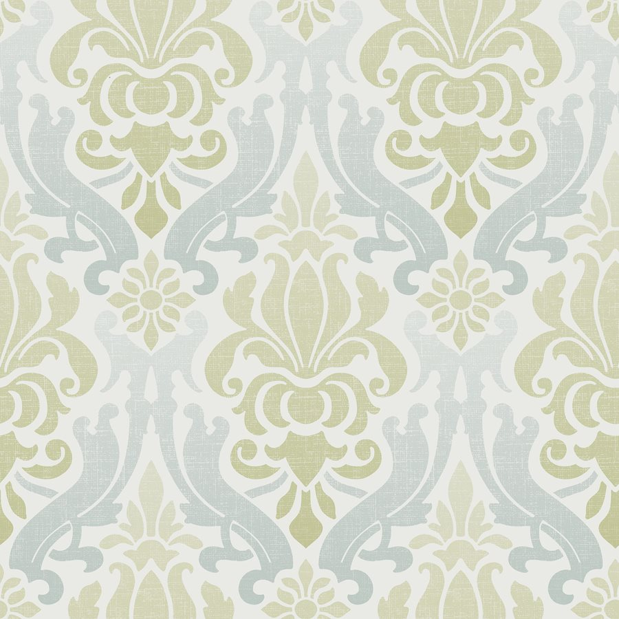 Repositionable Vinyl Self Adhesive Classic Wallpaper Lowes Canada 900x900