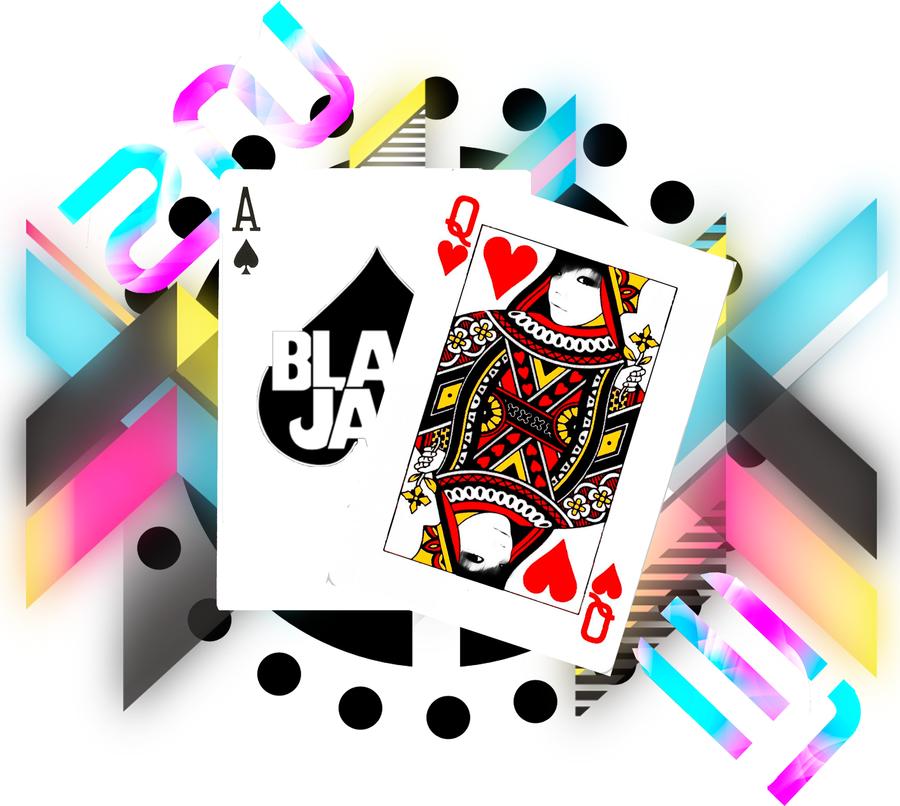 2NE1 logo by 22sicachu 900x806