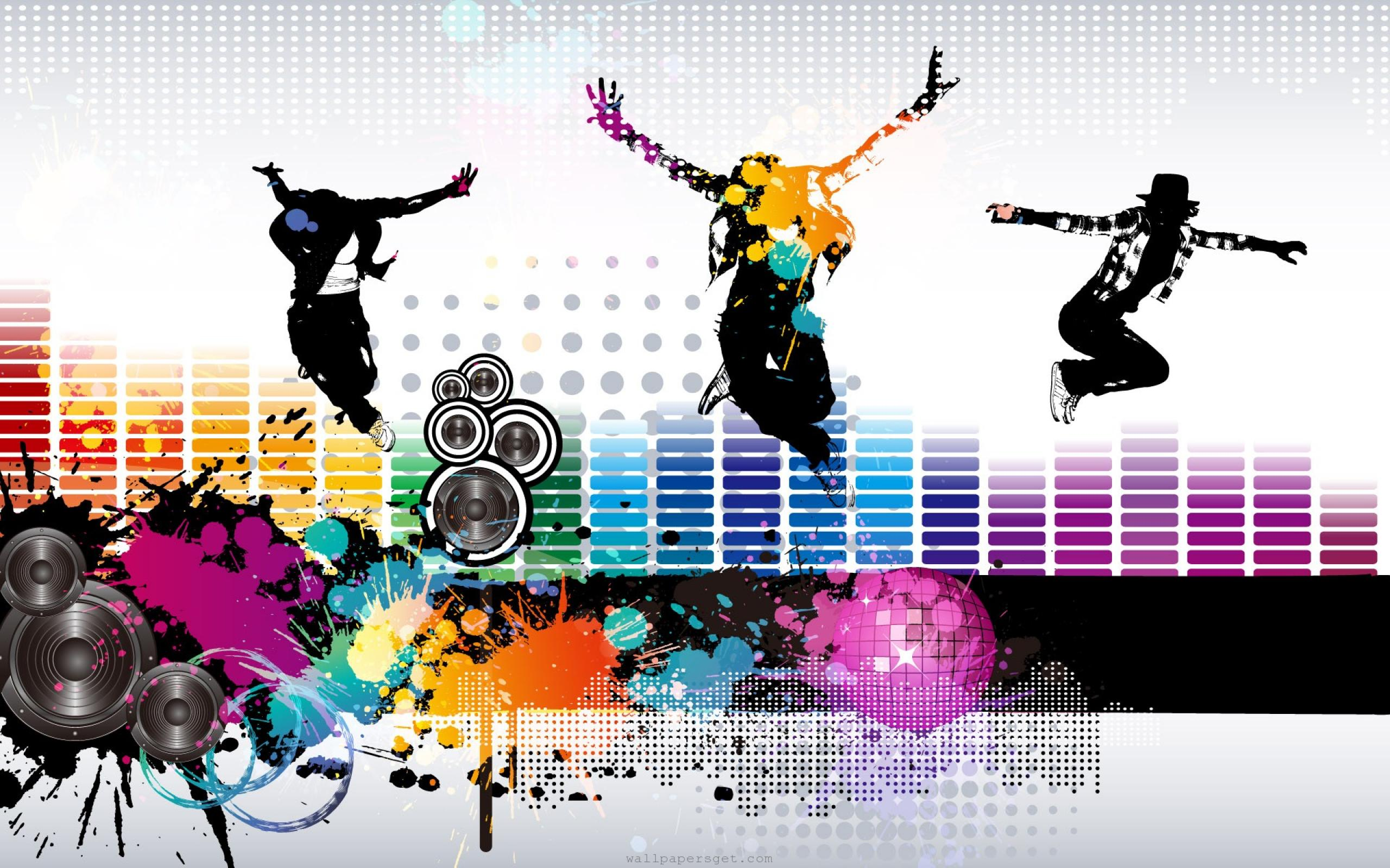 Best Music Background   Wallpaper High Definition High Quality 2560x1600