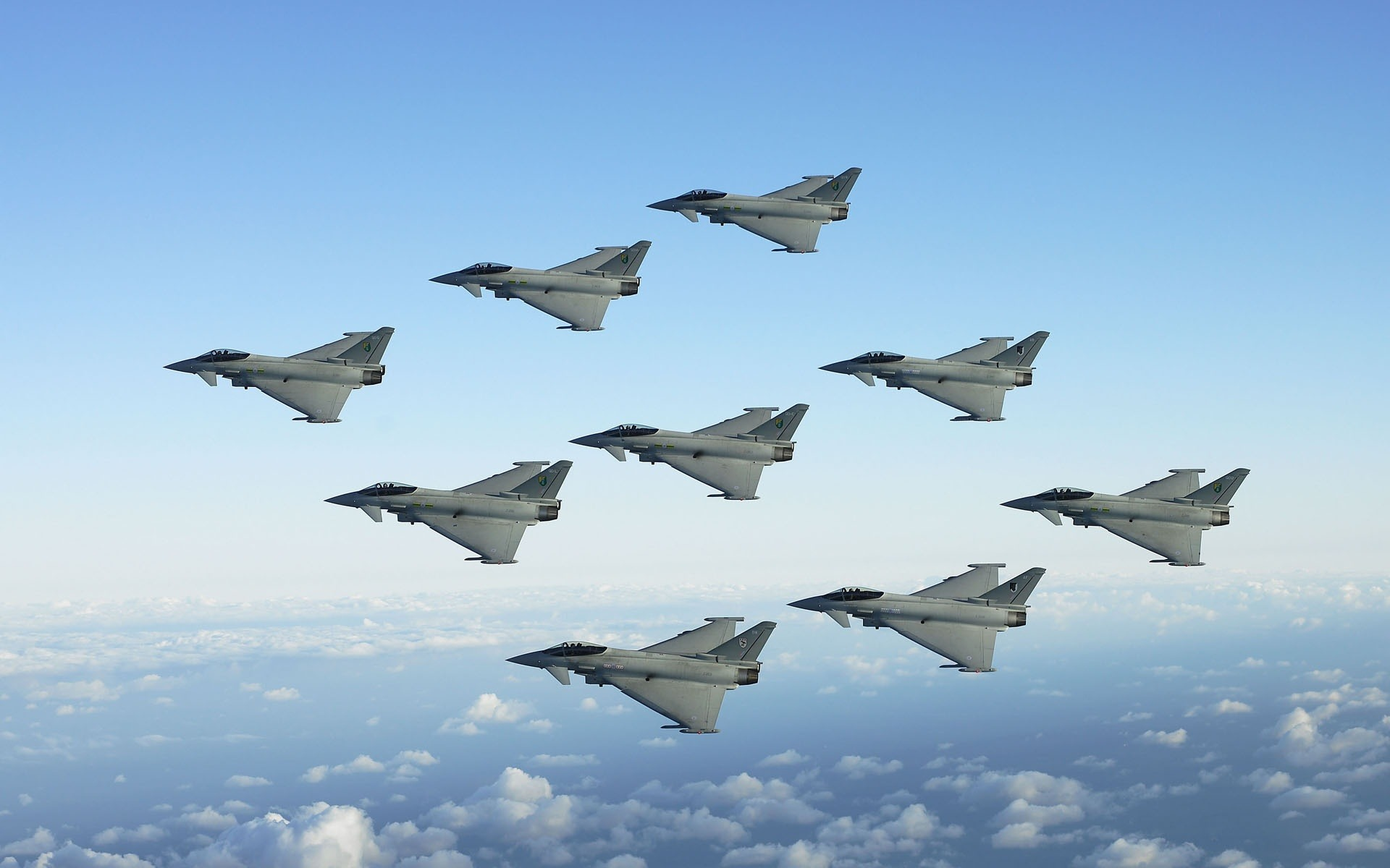 Military Fighter Jets 9641 Hd Wallpapers in Aircraft   Imagescicom 1920x1200