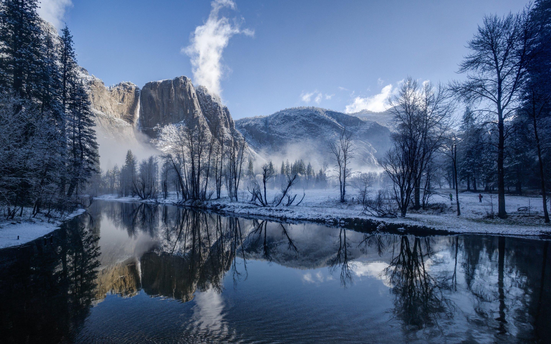 Download Wallpaper Macbook Yosemite - fbZ0LK  Pic_419387.jpg