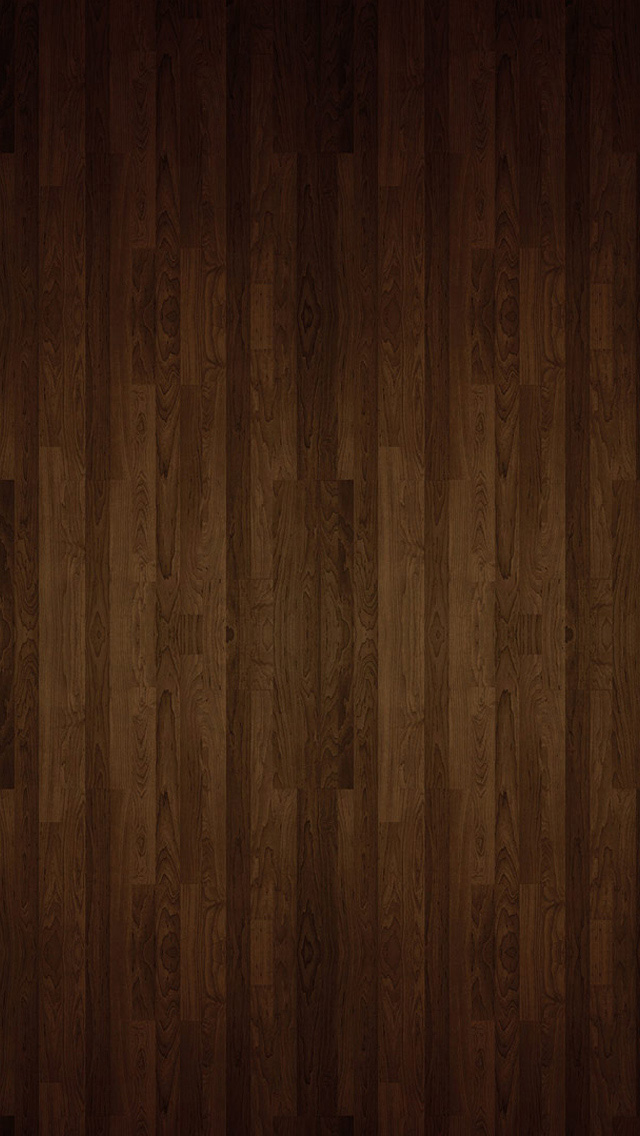 Brown wood iPhone 5 wallpapers Top iPhone 5 Wallpaperscom 640x1136