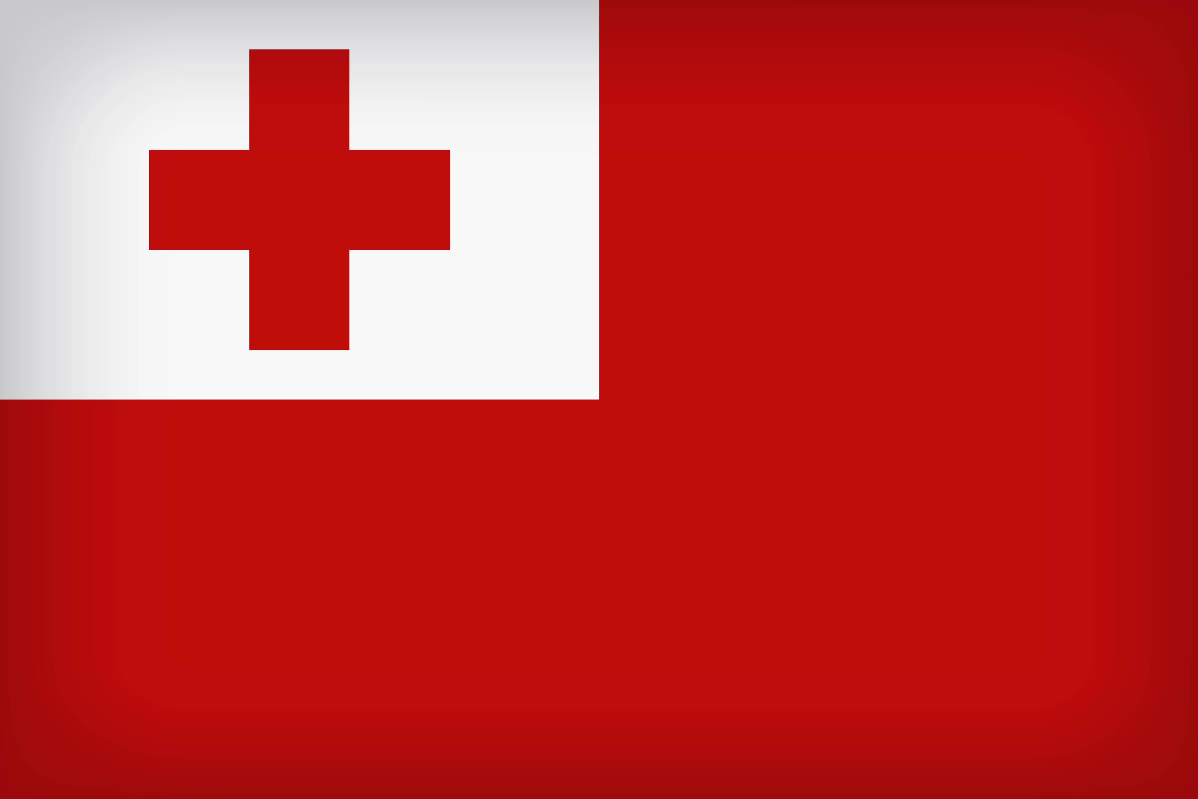 Tonga Large Flag Gallery Yopriceville   High Quality Images and 5000x3333