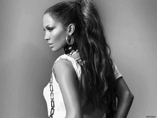 Jennifer Lopez HD Wallpapers   Wallpapers for dekstop 640x480