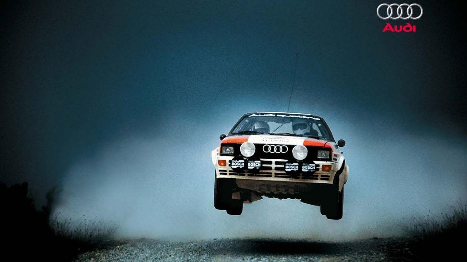 Audi Quattro Wallpapers 75P566Q 037 Mb   4USkY 1920x1080