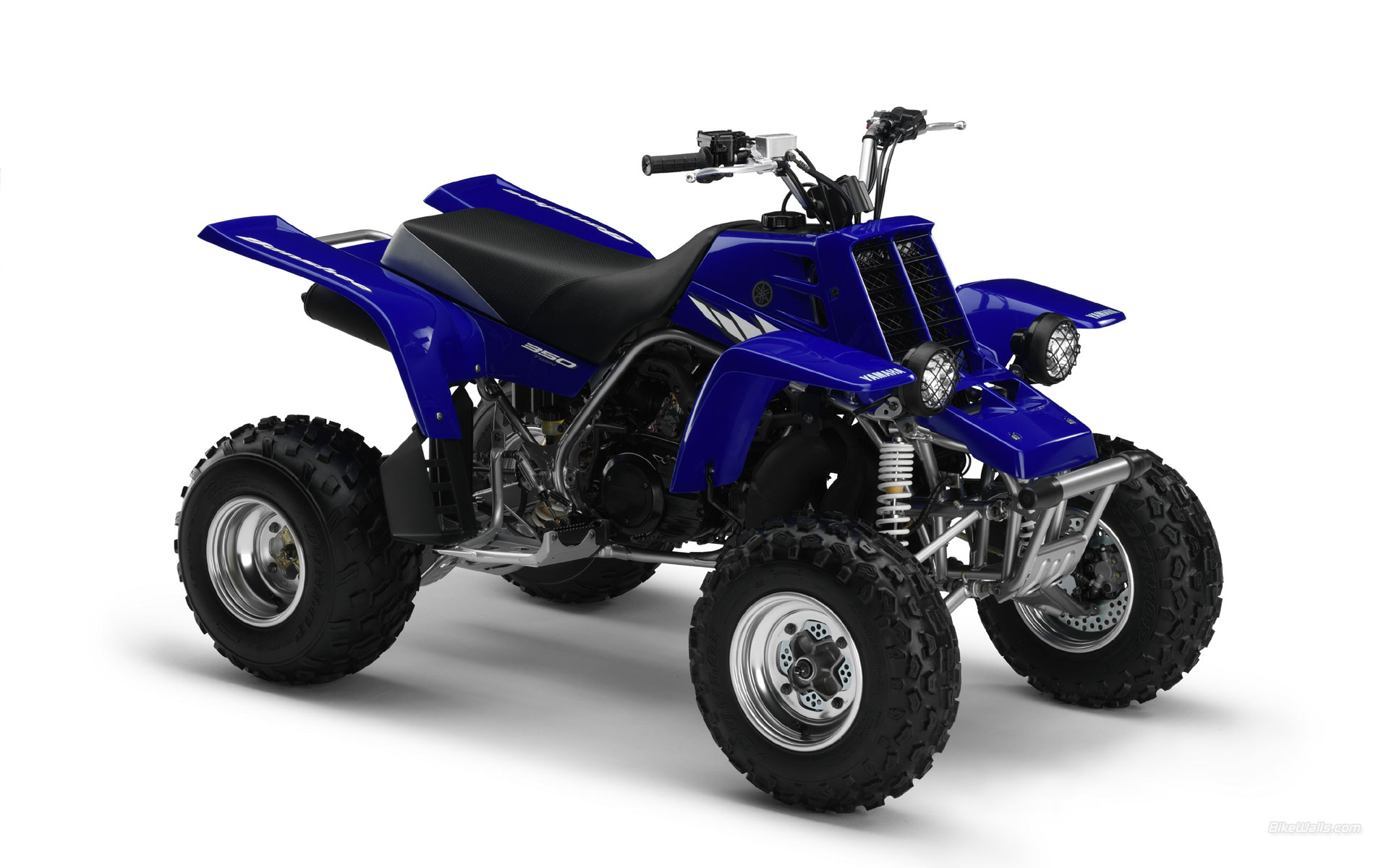 Yamaha Atv Wallpaper 6720 Hd Wallpapers in Bikes   Imagescicom 1920x1200