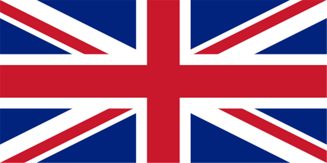 Just Pictures Wallpapers United Kingdom Flag 1100x550