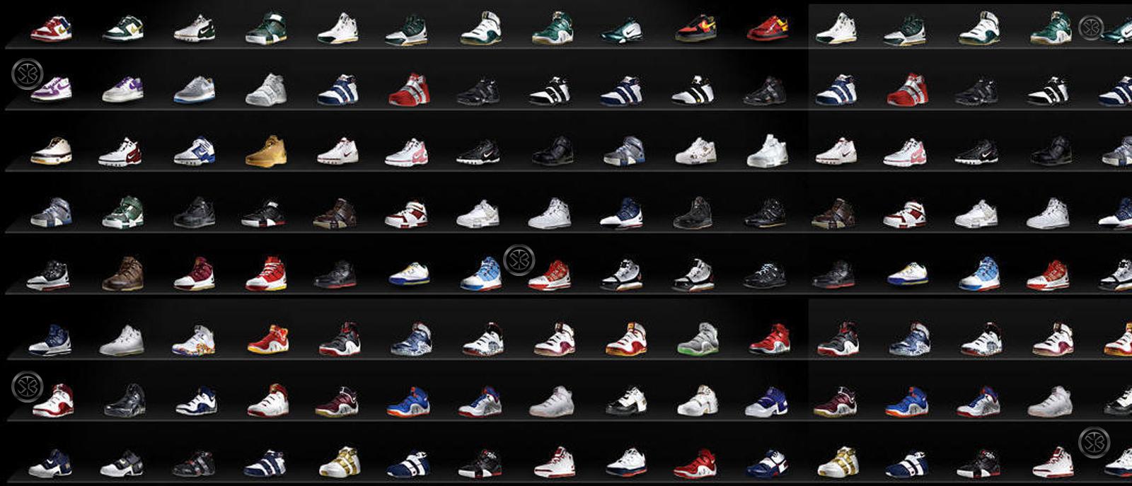 47 Jordan Shoes Wallpaper Desktop On
