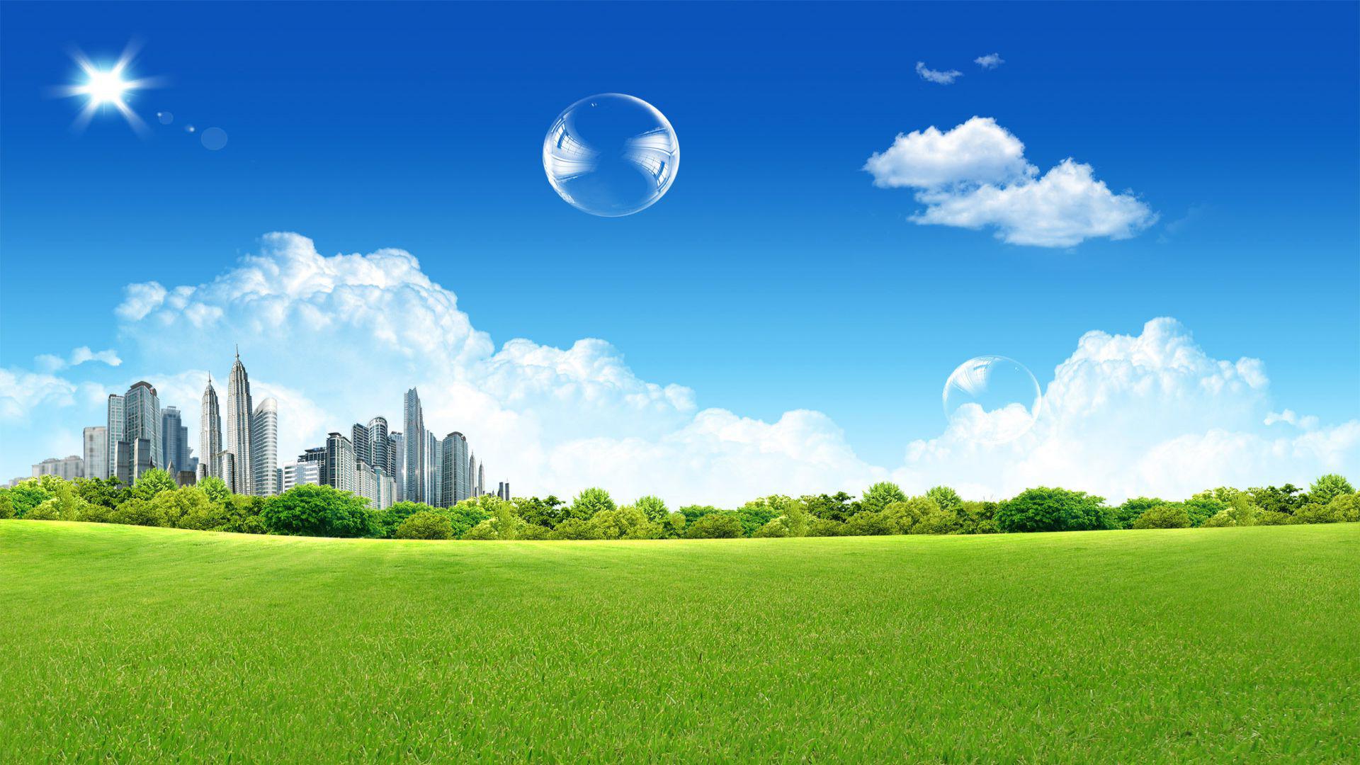 green city Location city office 260 west 100 north po box 97 fountain green, ut 84632  tel: (435) 445-3453 fax: (435) 445-3375 email: info@fountaingreencitycom.
