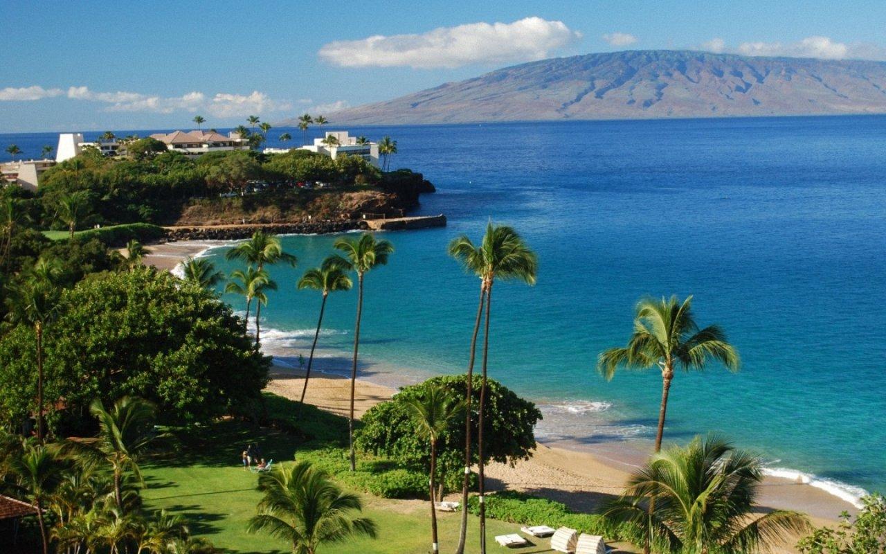 sport jaws maui hawaii desktop background wallpaper image 1280x800