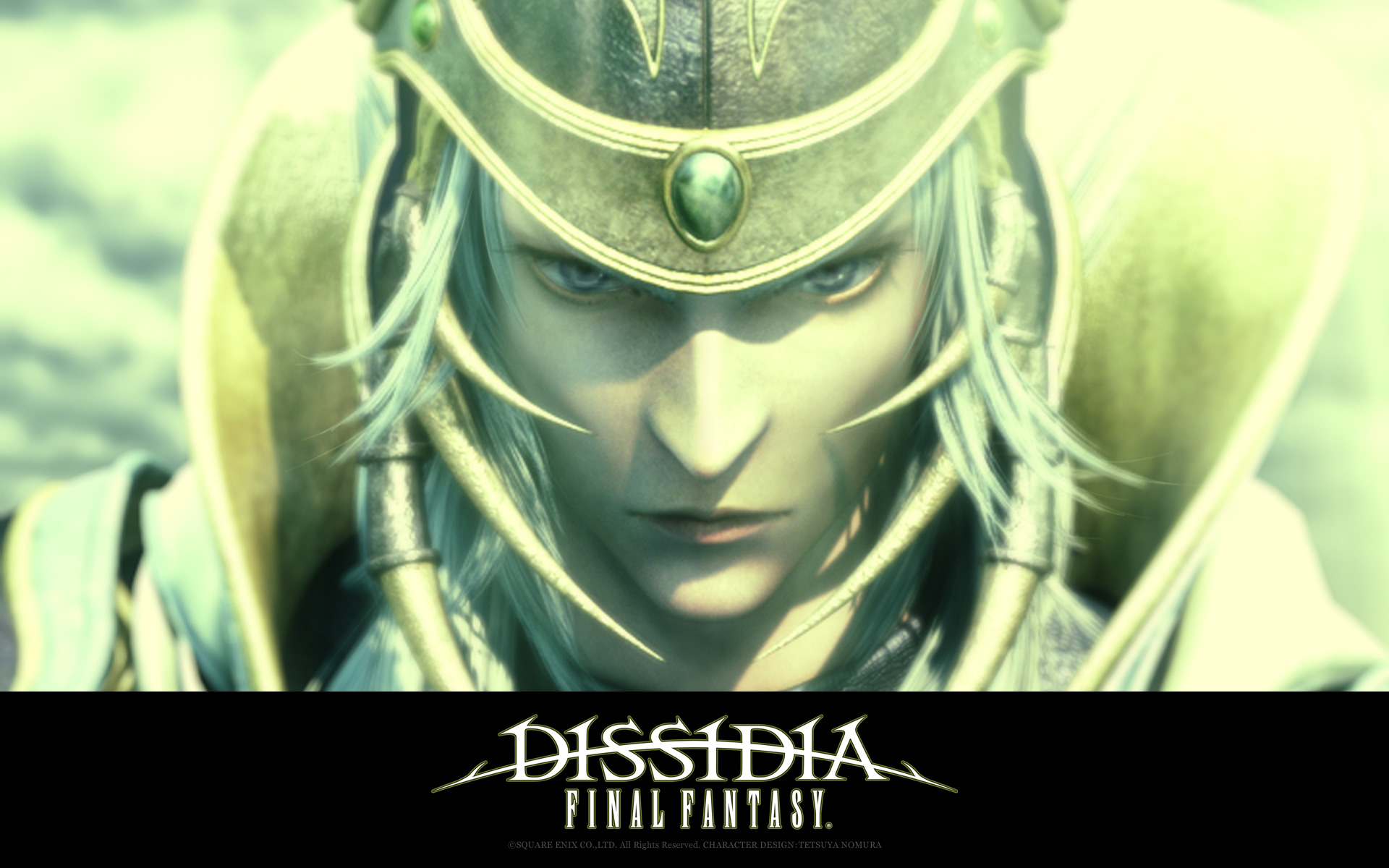 Dissidia Final Fantasy   Wallpaper   Dissidia Wallpaper 1 1610 1920x1200