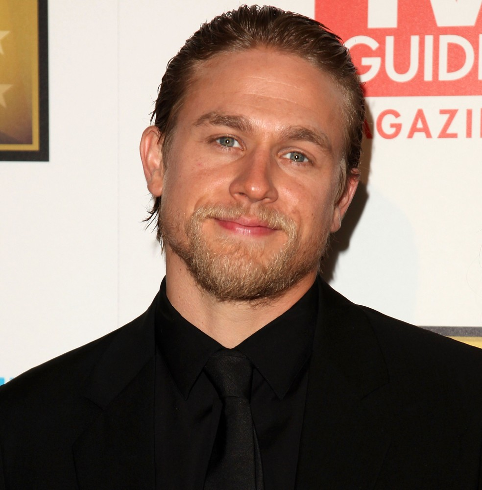 charlie hunnam 9 wallpapers HD Wallpaper backgrounds Desktop Images 984x1000