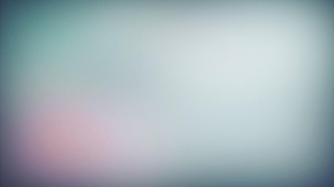 Simple Desktop Backgrounds