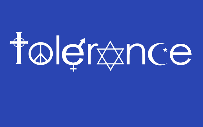 Dont Believe in Religious FreedomMcClures Magazine 659x412