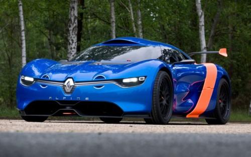 Sweet Car Wallpapers WallpaperSafari - Sweet cars