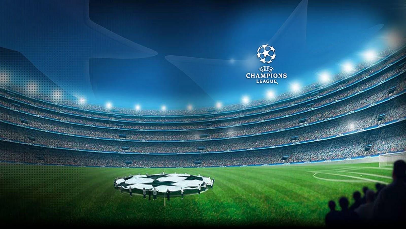 46 uefa champions league wallpaper hd on wallpapersafari 46 uefa champions league wallpaper hd