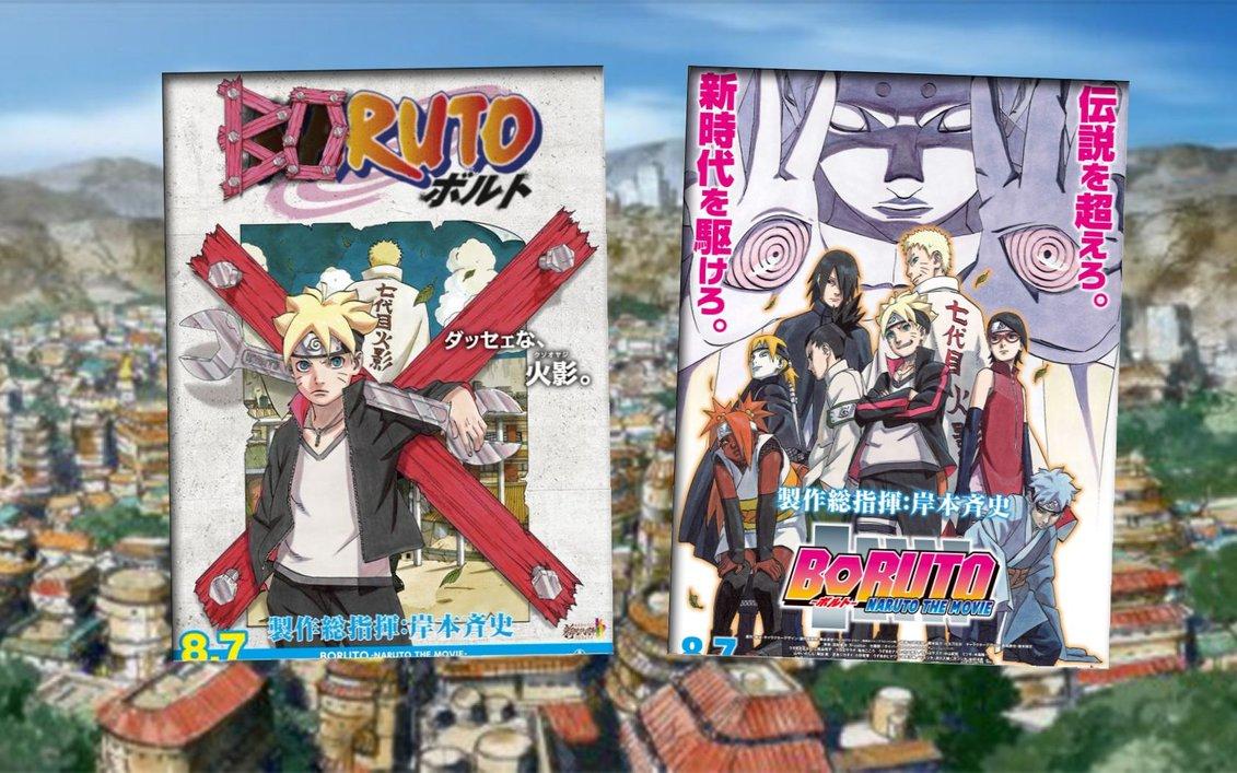 Boruto Naruto The Movie Wallpaper 3 by weissdrum 1131x707